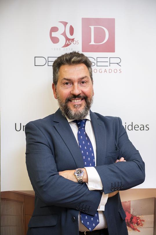 Alberto Chivato