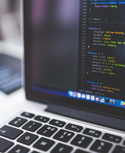 Protección de Datos, TIC y Negocios Digitales