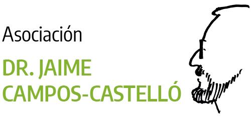 LogoAsociacionDCC RSC