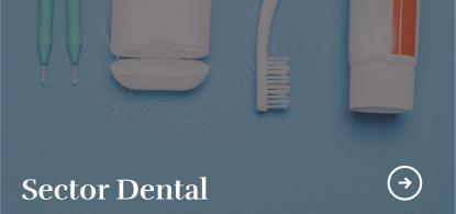 Compliance dental