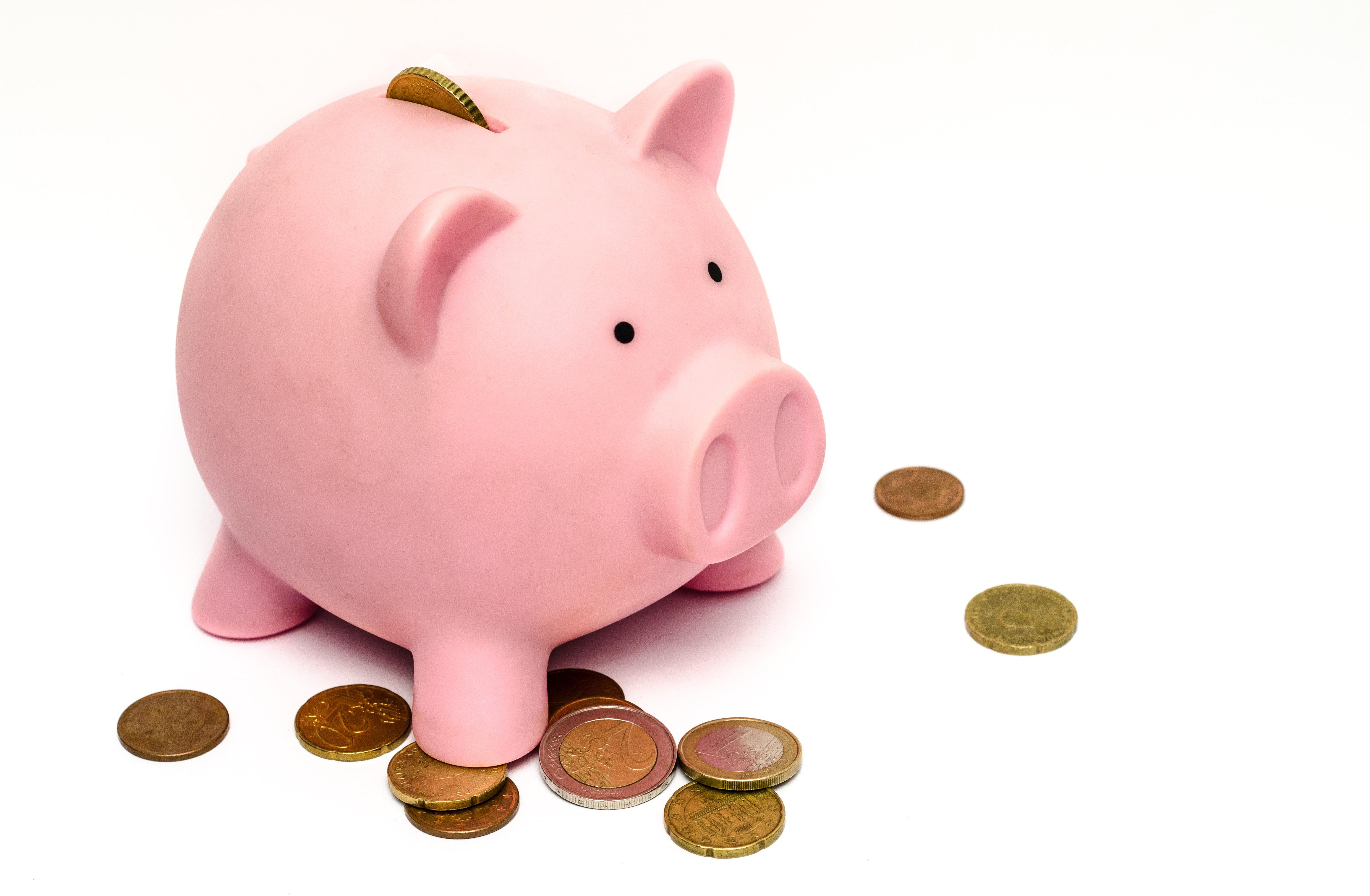 El azote de la Administración Tributaria: Los recursos del contribuyente