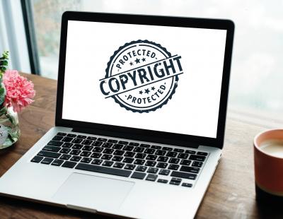 Ley de Copyright: Mucho ruido y pocas nueces