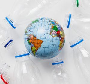contaminacion a nivel mundial