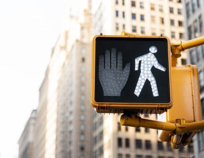 Delitos contra la Seguridad Vial y como se castigan