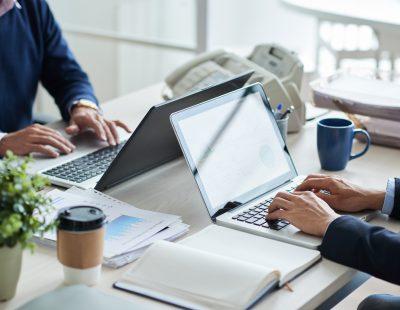 Nuevas medidas en materia de Derecho Laboral para 2020