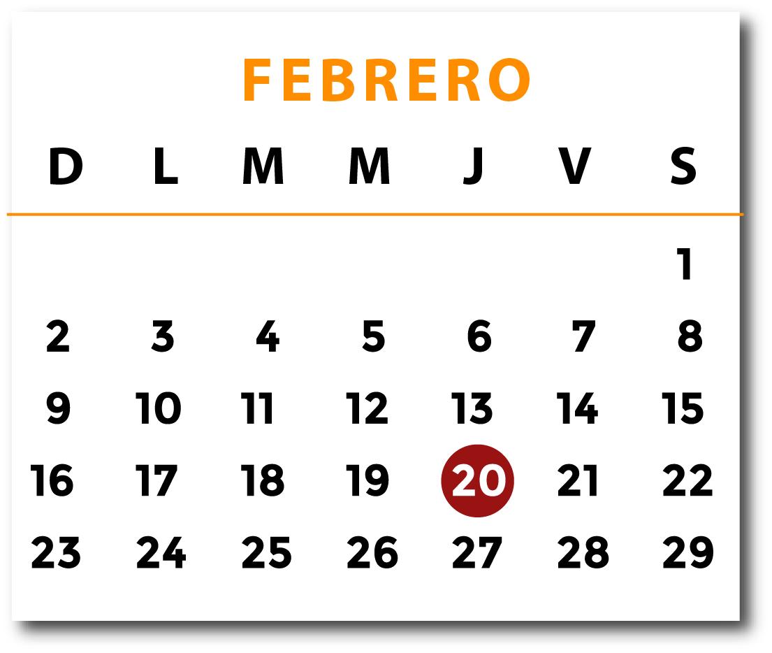 calendario-feb