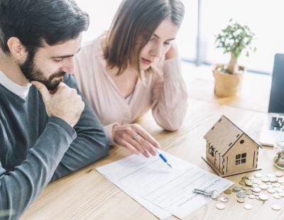 Situación de las Hipotecas como consecuencia del COVID-19