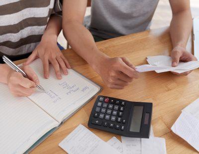 Finalización de los plazos para reclamar deudas